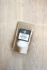 Newport Sea Salt Newport Sea Salt Pouch, 2.5 oz.