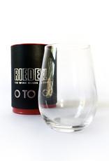 Riedel Riedel O To Go White Wine Glass