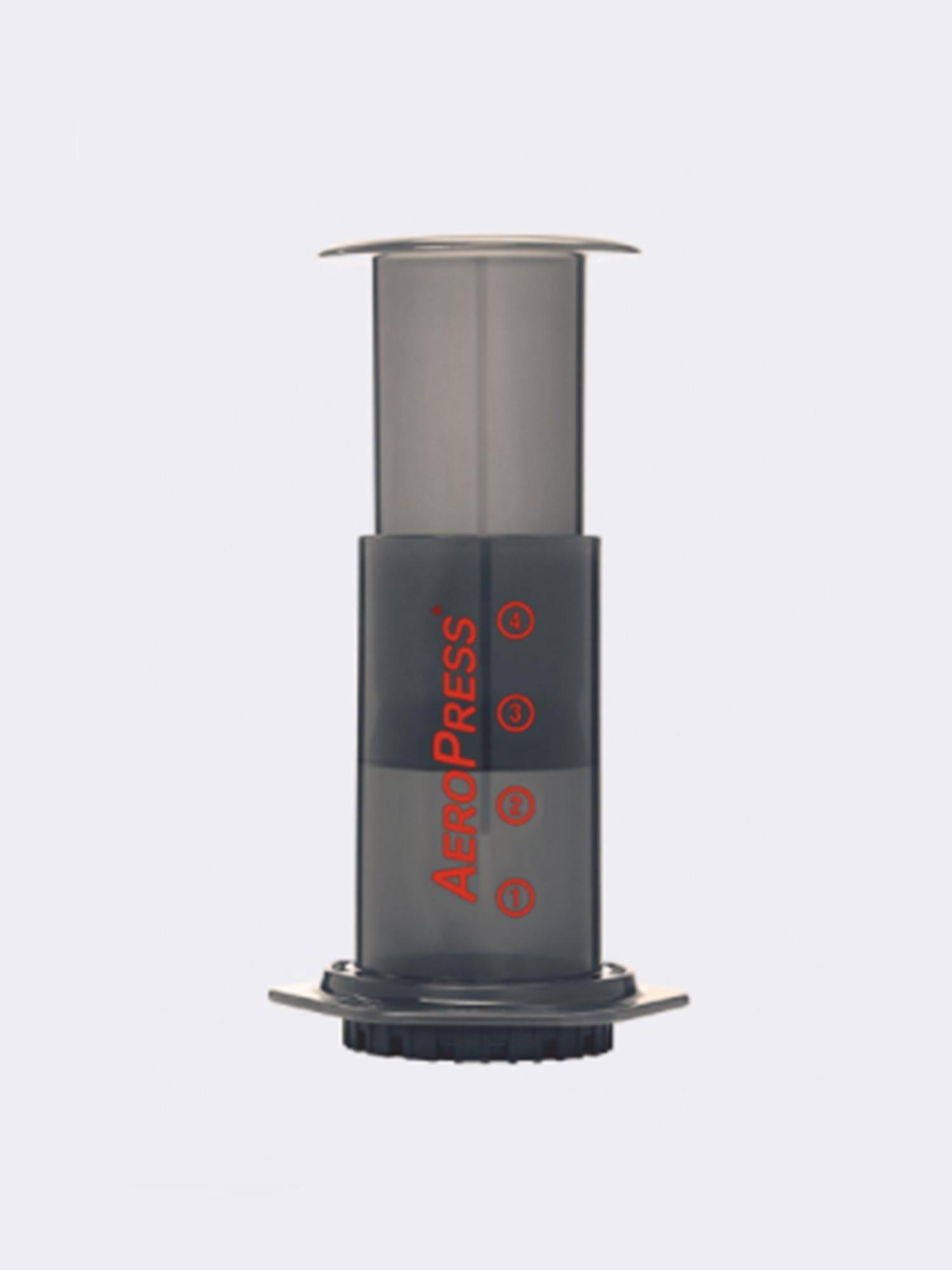 AeroPress Coffee Press Espresso Maker-3