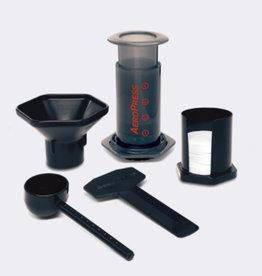 Aeropress AeroPress Coffee Espresso Maker