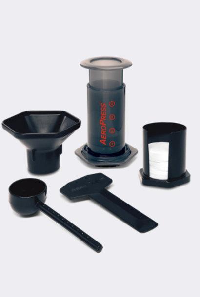 AeroPress Coffee Press Espresso Maker