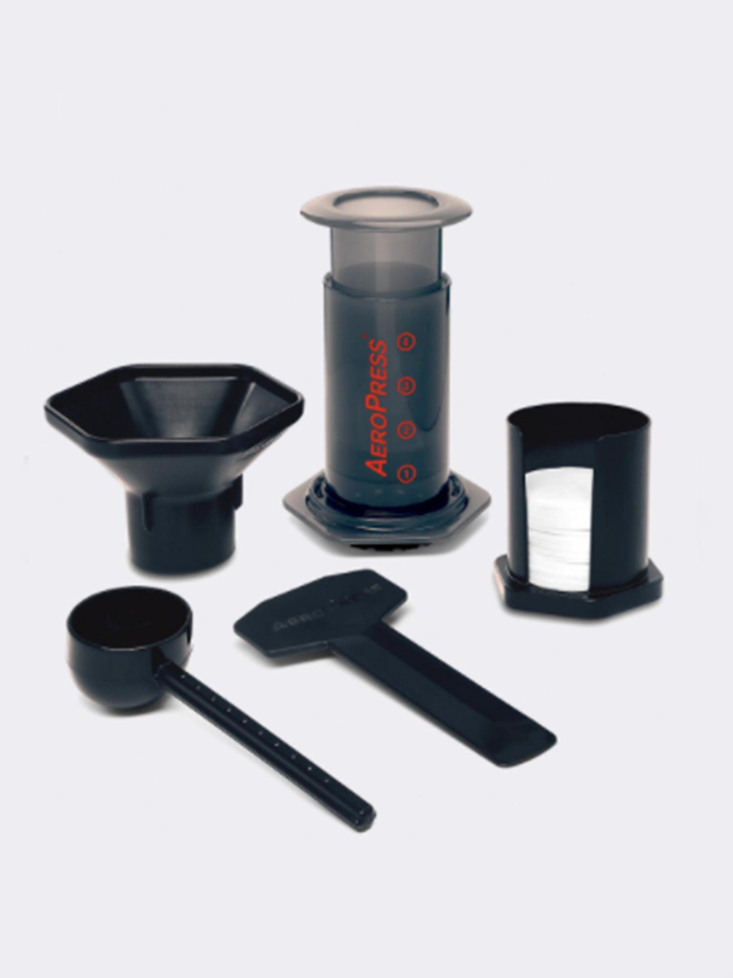 AeroPress Coffee Press Espresso Maker-1