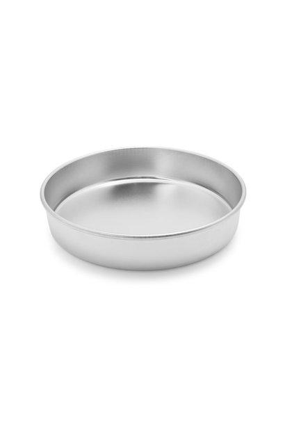 Nordic Ware Naturals Round Layer Cake Pans