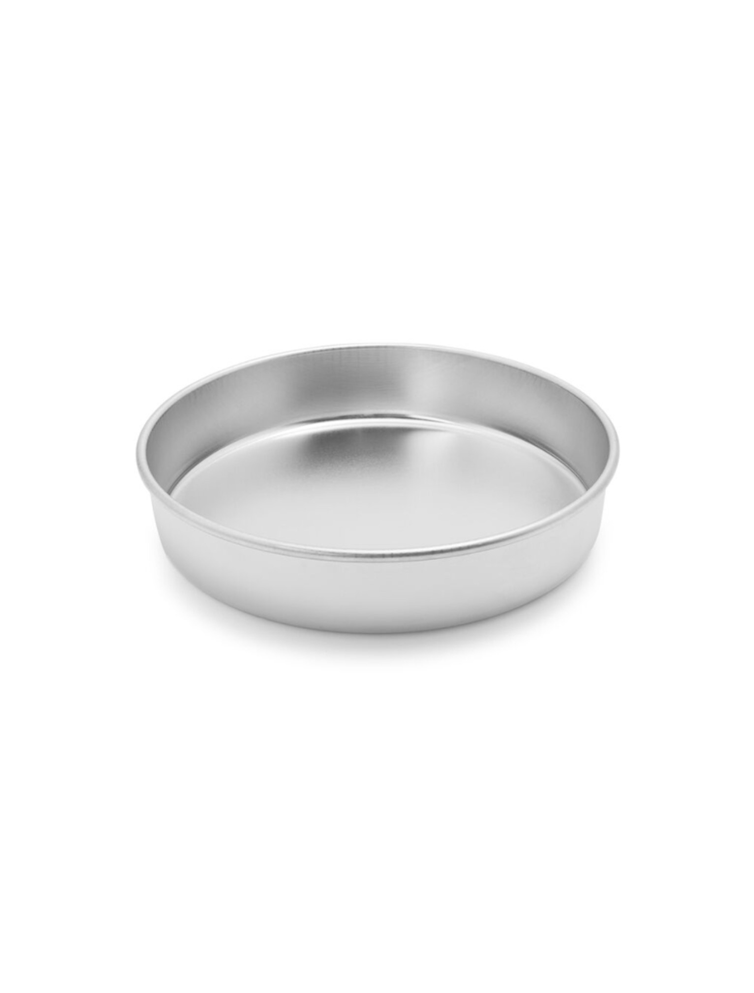 Nordic Ware Naturals Round Layer Cake Pans-1