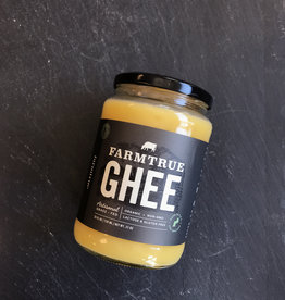 Farmtrue FarmTrue Ghee
