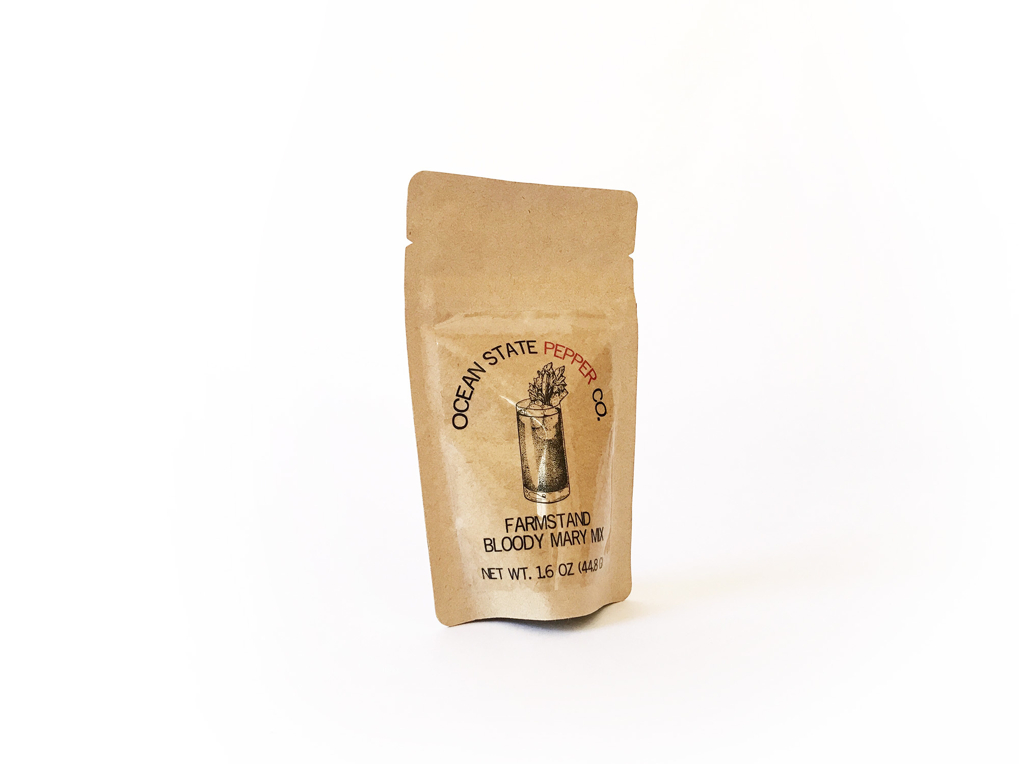 Ocean State Pepper Co. Pouches-2