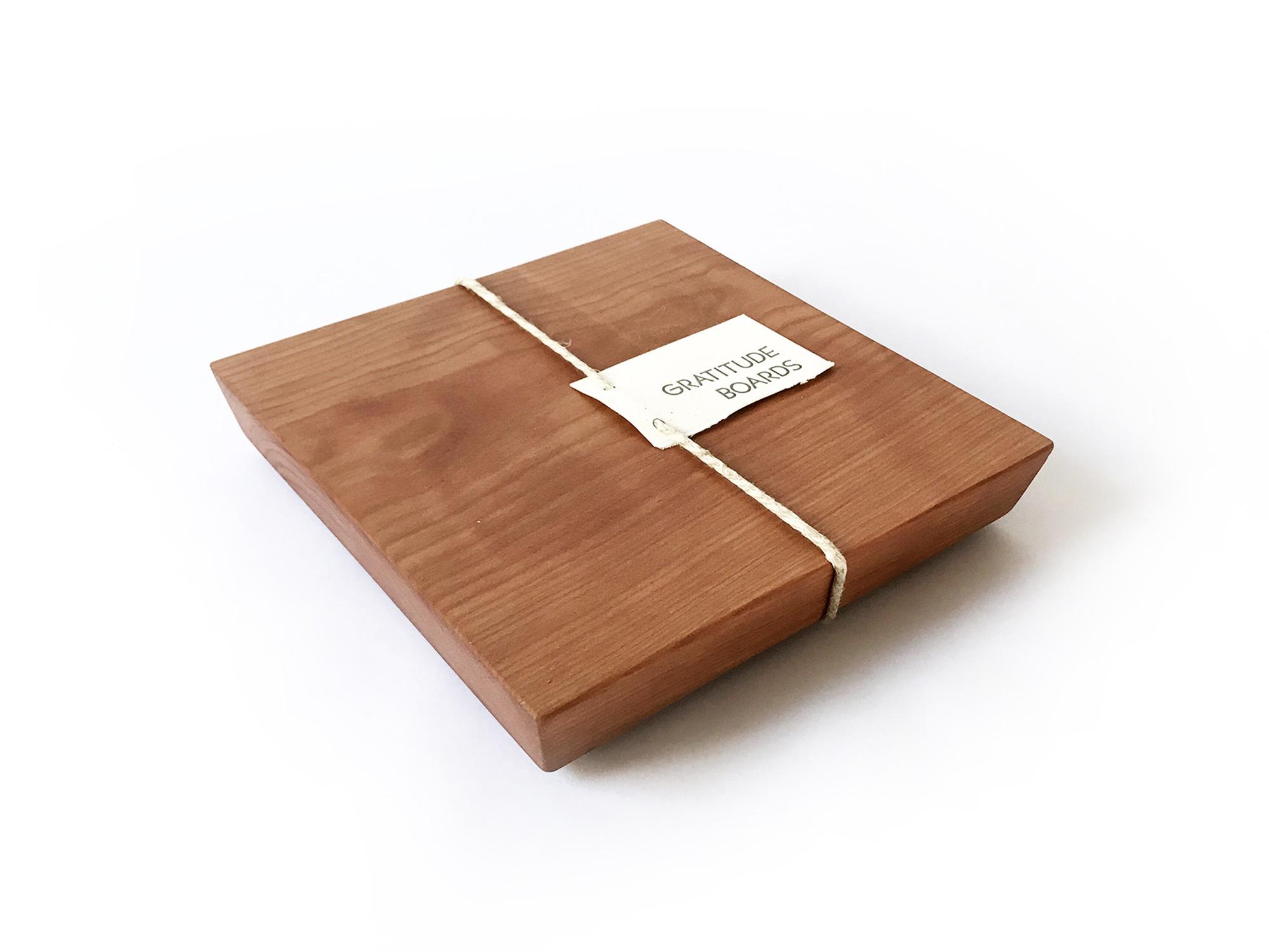 Gratitude Boards-3