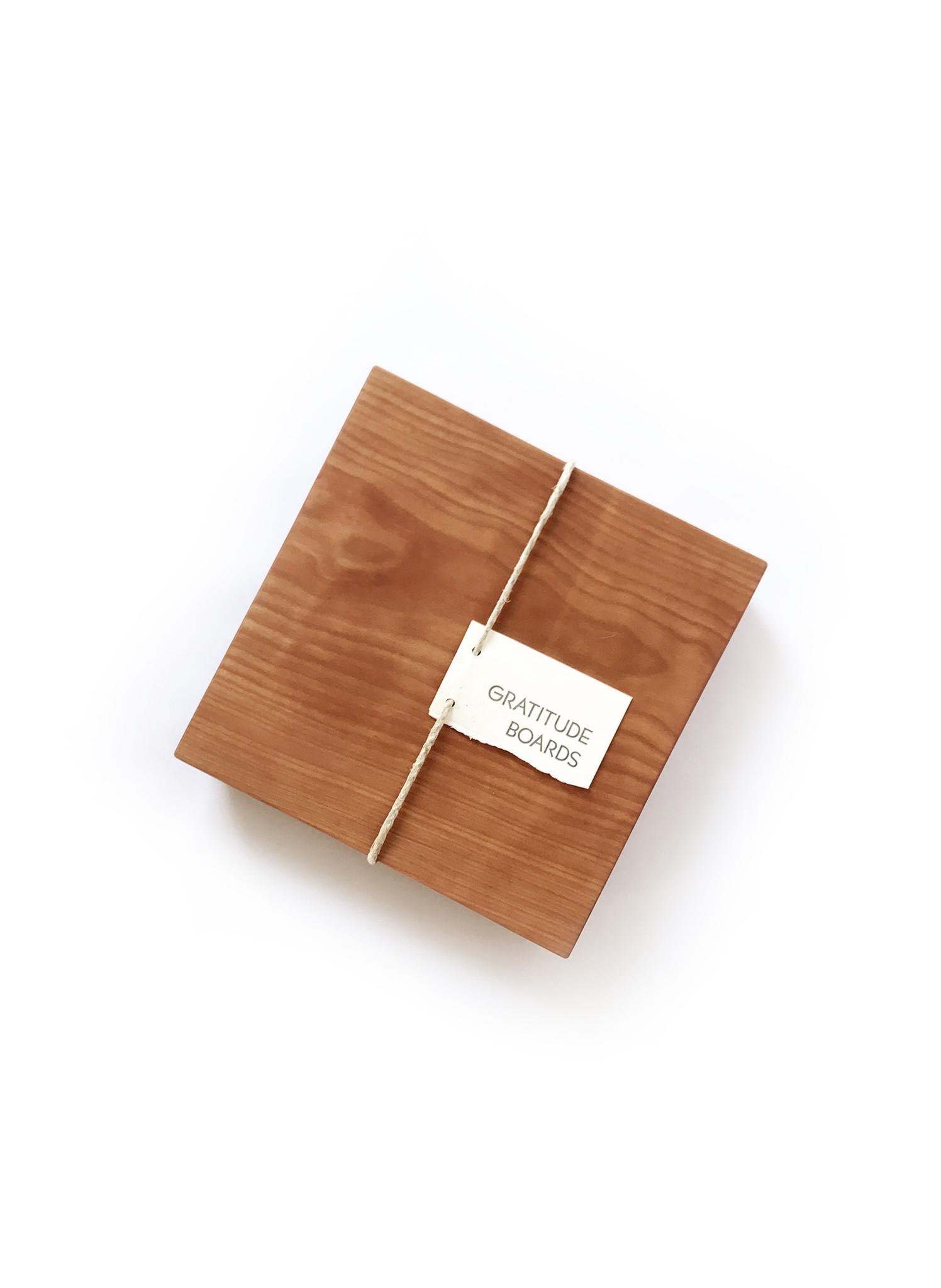 Gratitude Boards-2