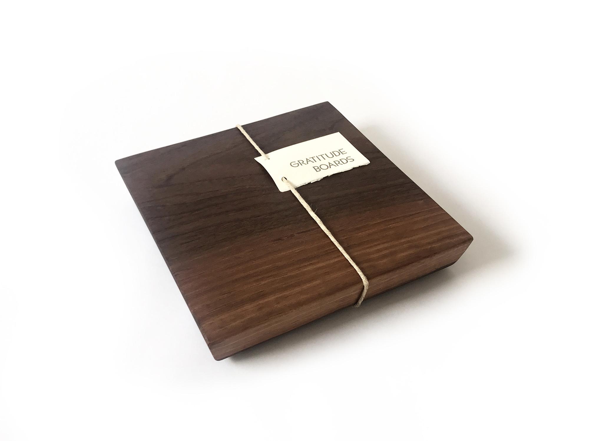 Gratitude Boards-4