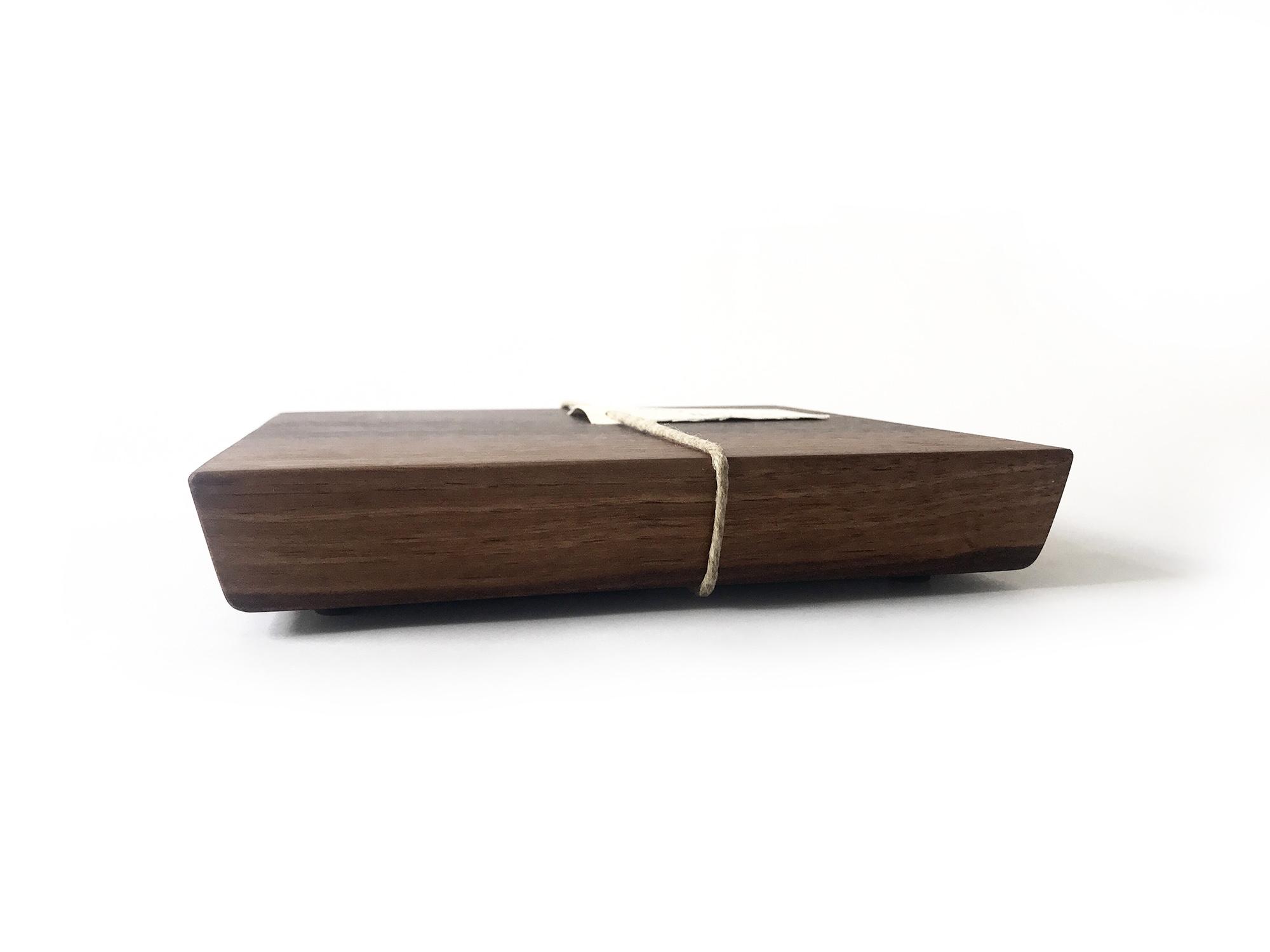 Gratitude Boards-5