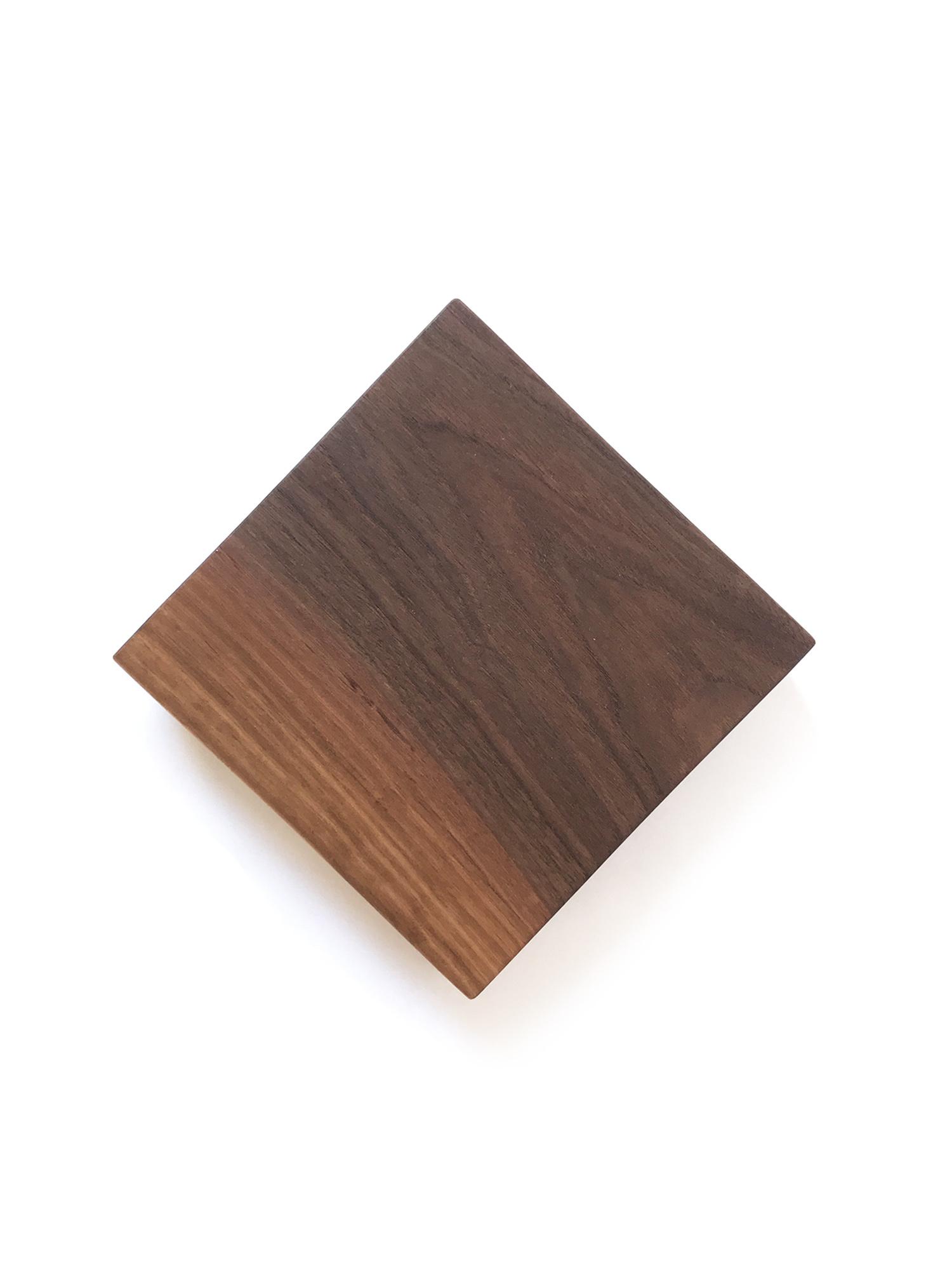 Gratitude Boards-7