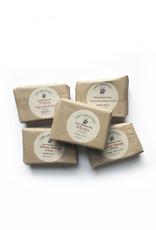 Gabba Gabba Gabba Gabba Naturals Soap 3.5 oz