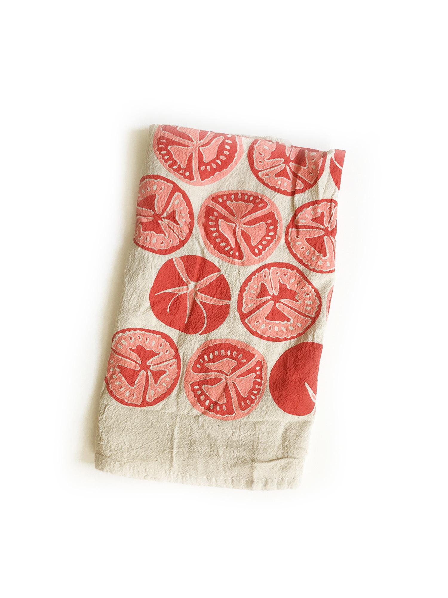 Noon Flour Sack Tea Towels-5