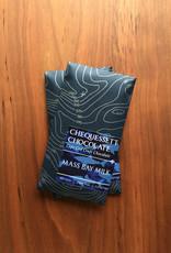 Chequesette Chocolate Chequessett Chocolate Bar