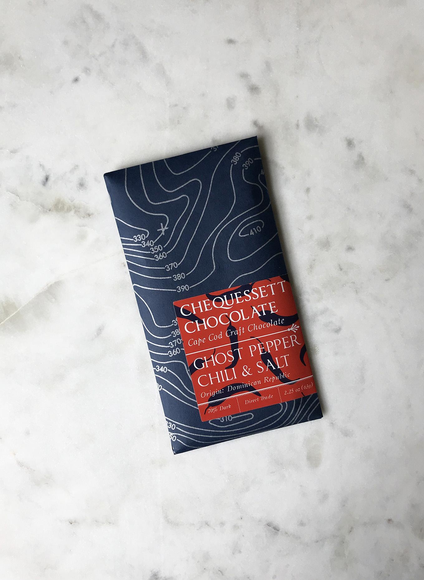 Chequessett Chocolate Bar-2