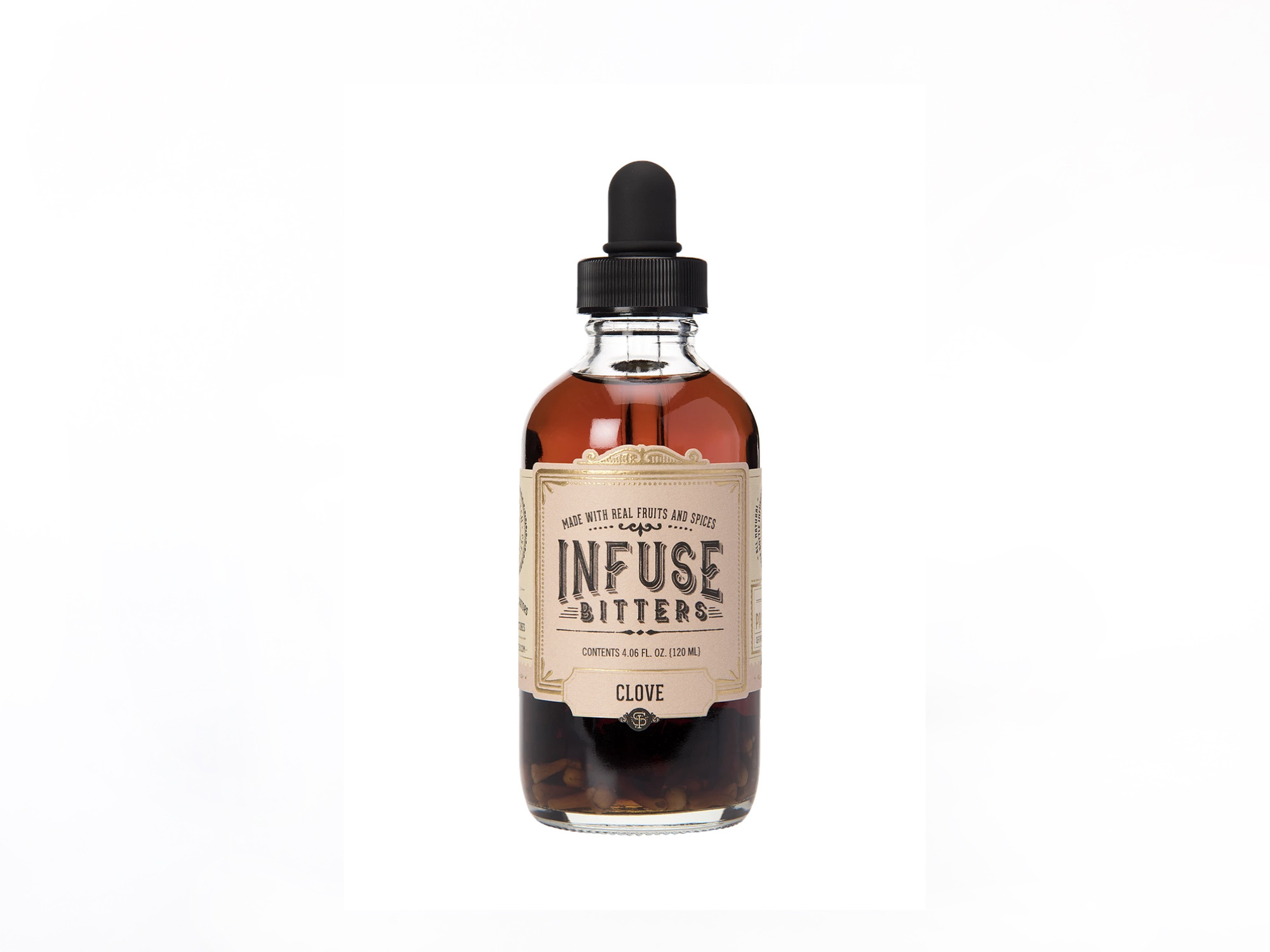 Infuse Bitters-1