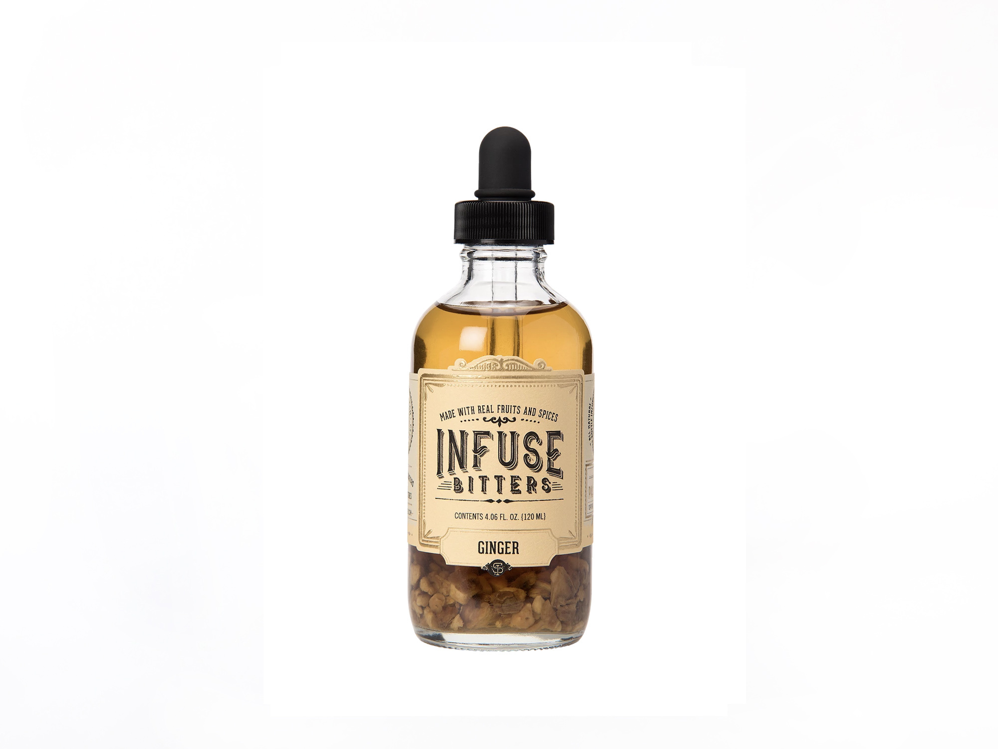 Infuse Bitters-2