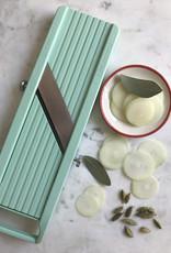 Benriner Benriner Mandoline Japanese Slicer