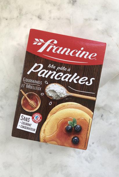 Francine Pancake Mix, 7.8 oz.