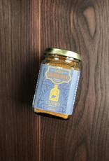 Curio Spice Company Curio Spice Co. Golden Milk, 4.5 oz. Jar