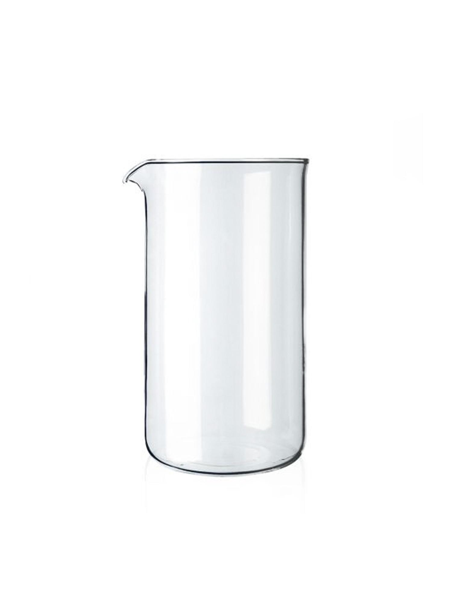 Bodum Spare Glass Beaker 8 cup-1