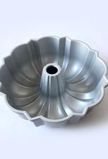 Nordicware Nordic Ware Original Bundt Pan
