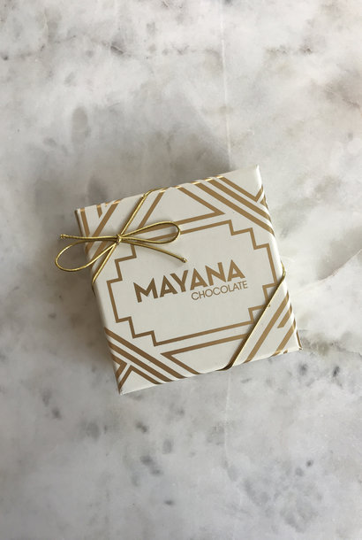 Mayana Signature Box
