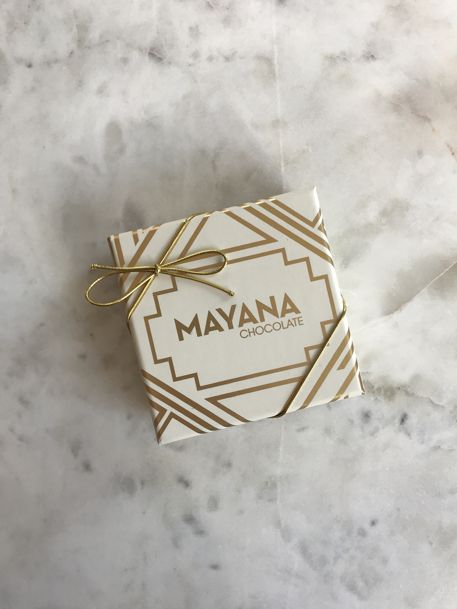 Mayana Signature Box-1