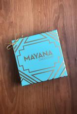 Mayana Mayana Signature Box