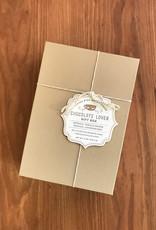 Flying Bird Botanical Flying Bird Tea Gift Set Boxes