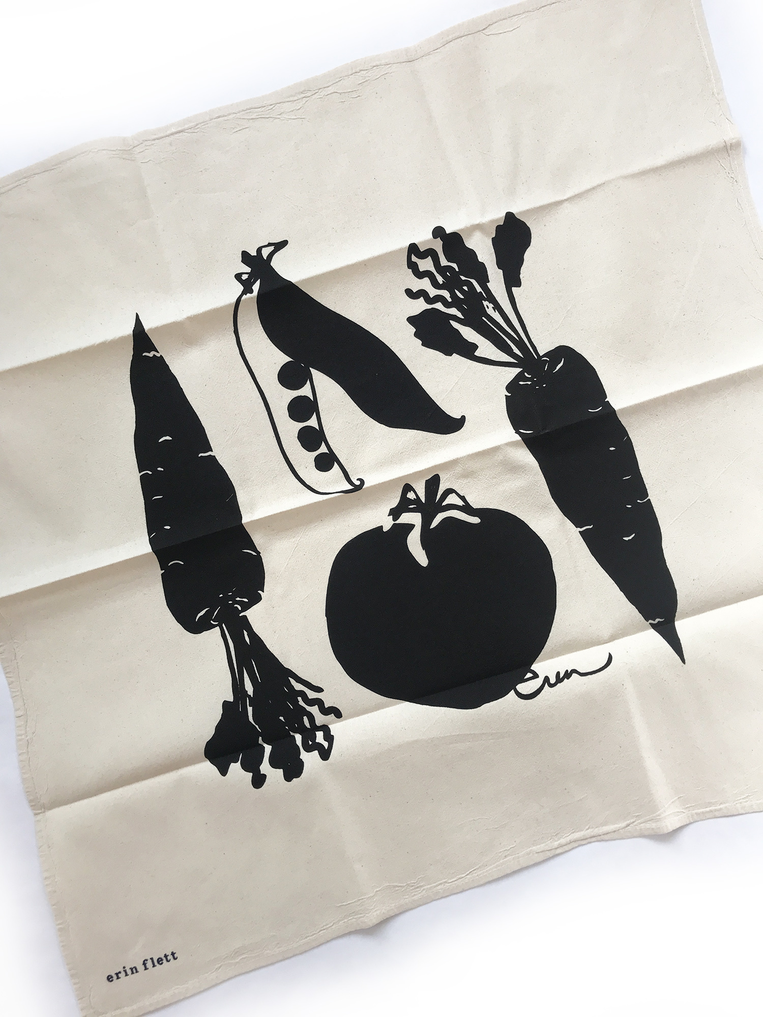 Erin Flett Oversized Tea Towels-1