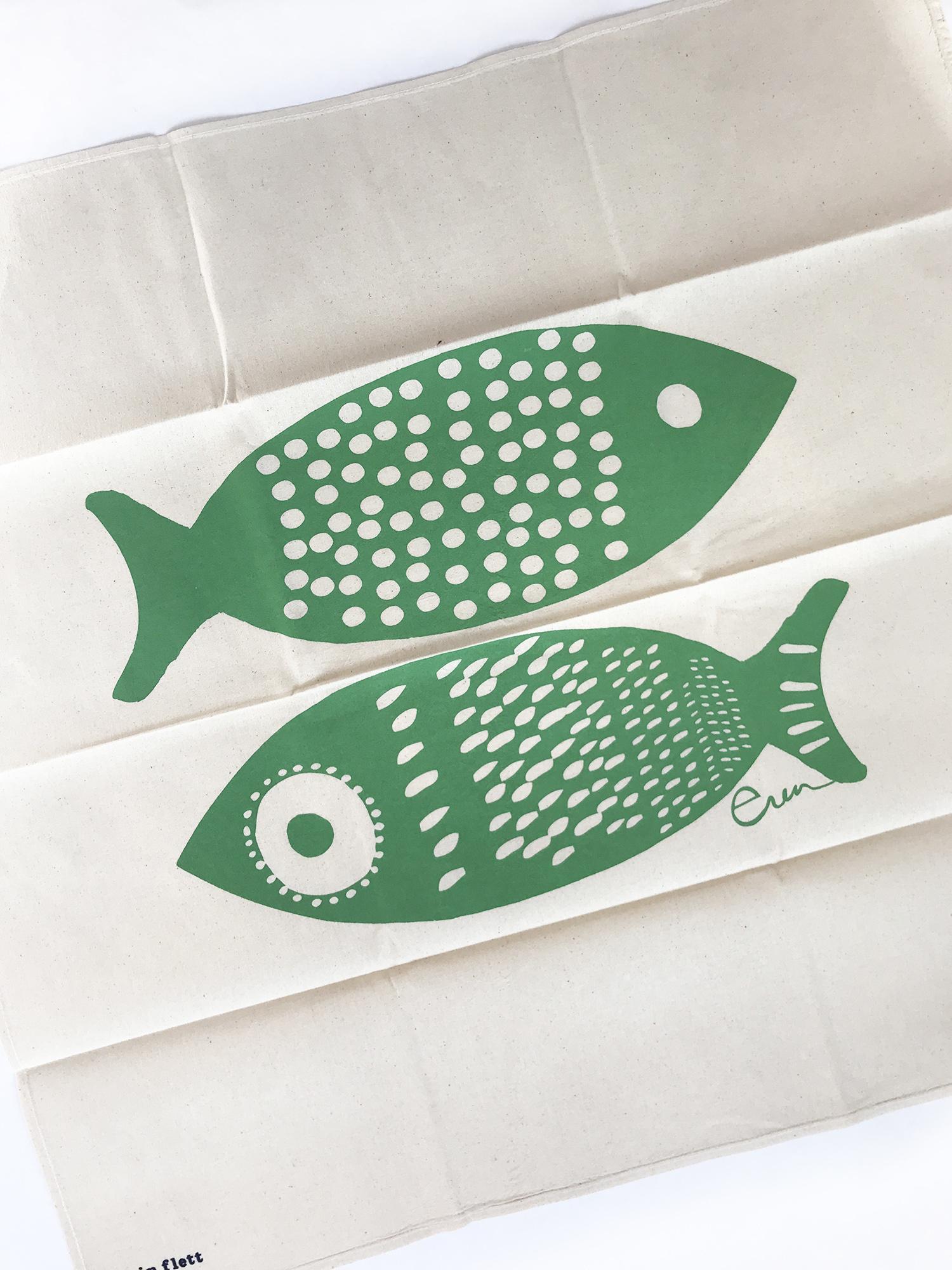Erin Flett Oversized Tea Towels-9