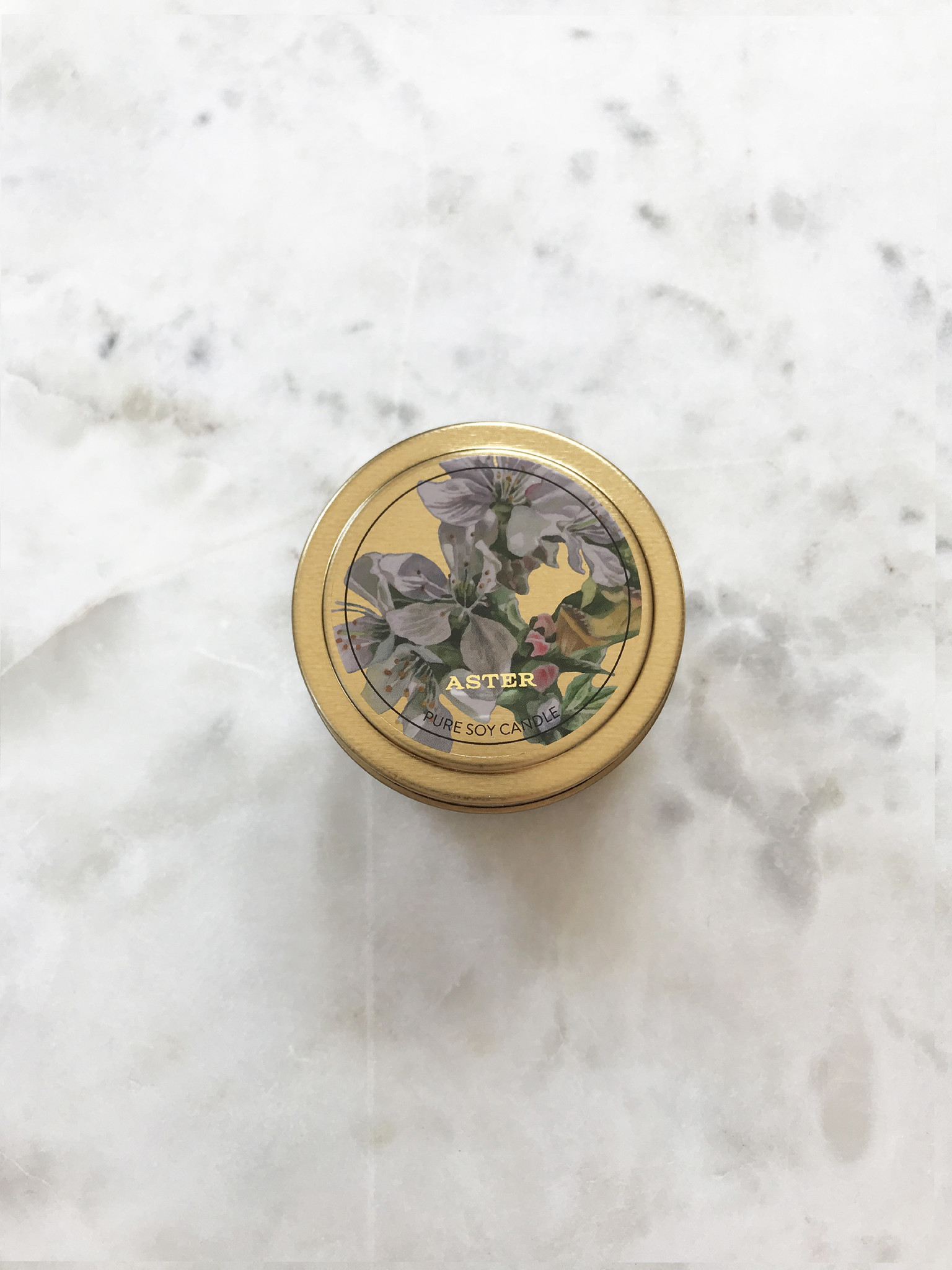 Aster Candle Tins-6