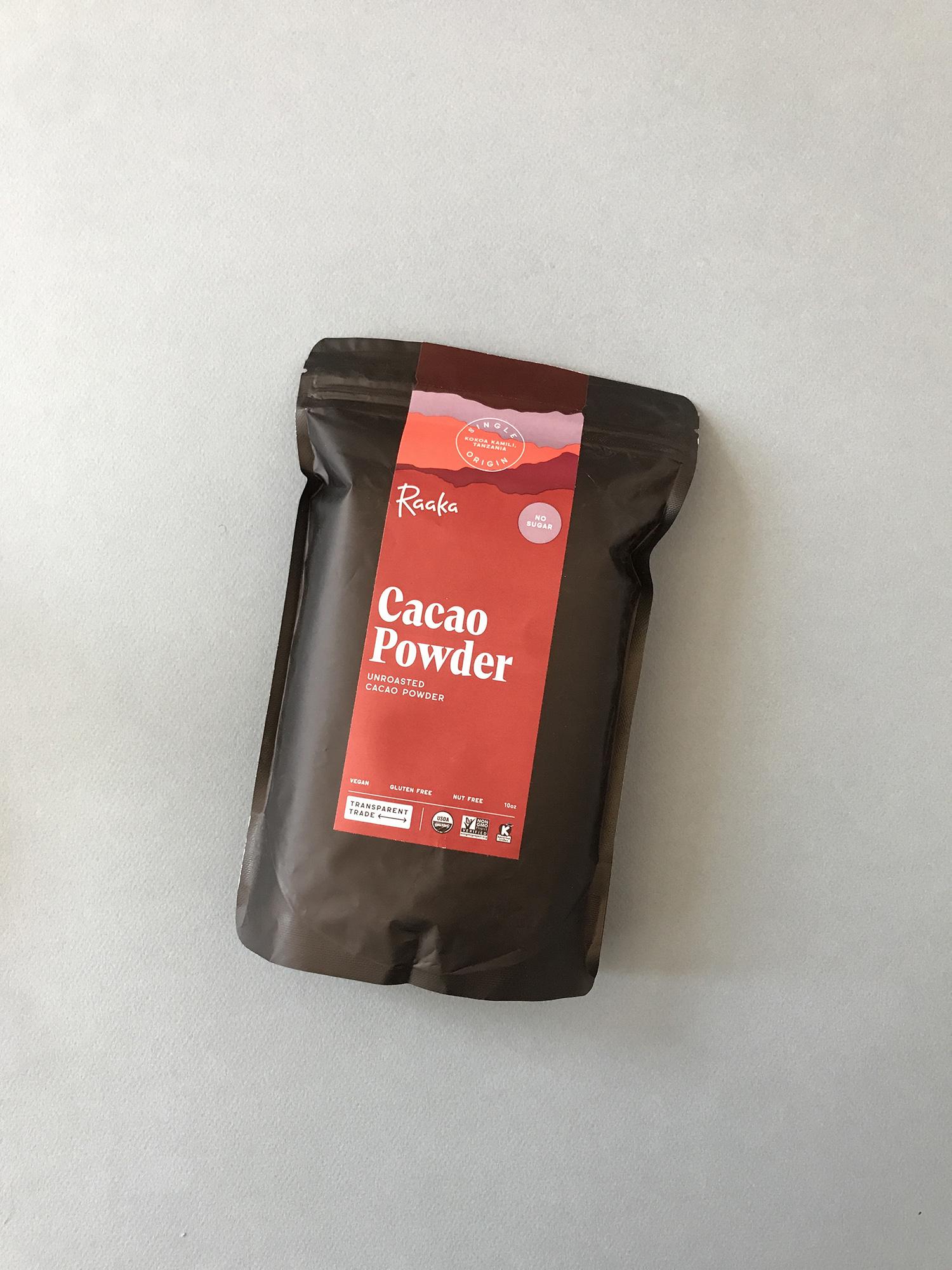 Raaka Baking Chocolate-1