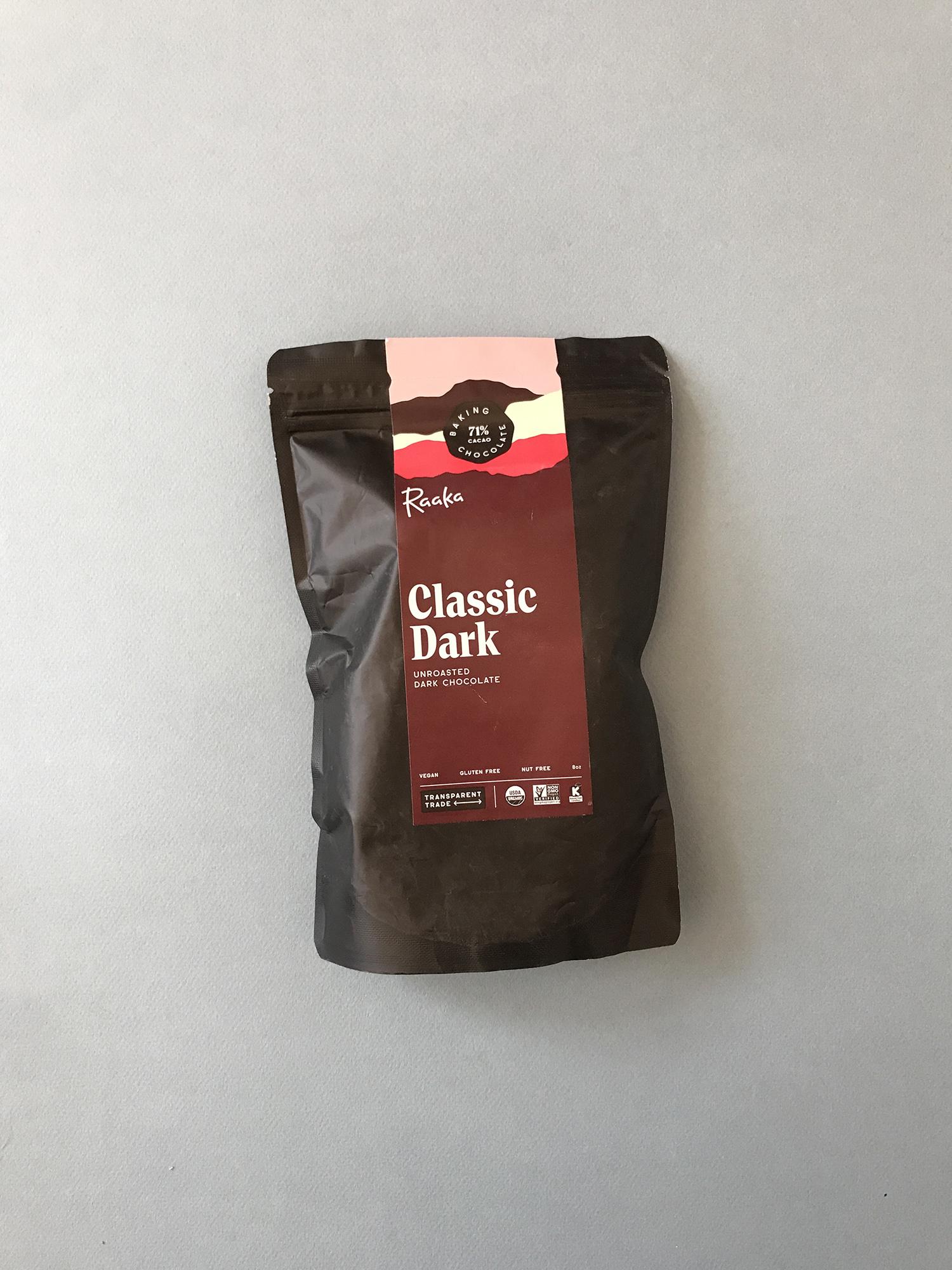Raaka Baking Chocolate-2