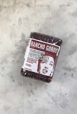 Rancho Gordo Rancho Gordo Crimson Popcorn Popping Corn