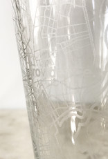 Well Told Well Told Hometown Providence Pint Glass