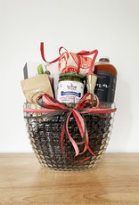 Bloody Mary Gift