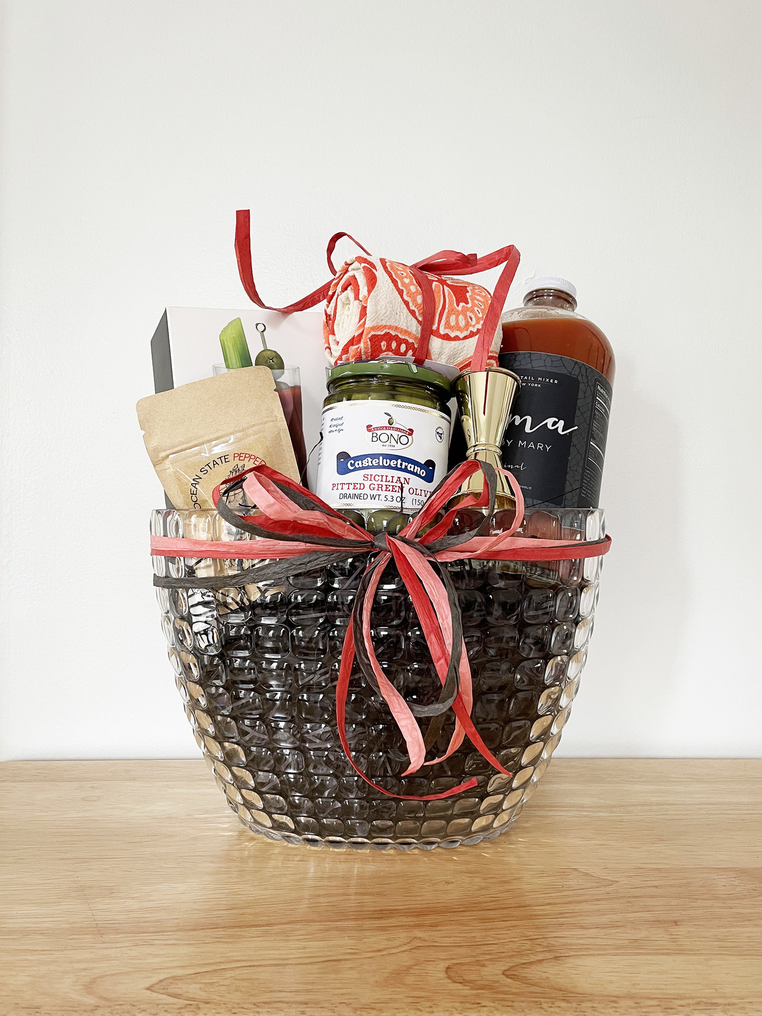 Bloody Mary Gift-1