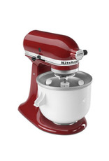 KitchenAid KitchenAid Ice Cream Maker