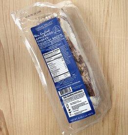 Jansal Valley Applewood Smoked Bacon , 1 lb.