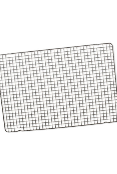 """Nordic Ware  Baking & Cooling Grid, 20"""" x 13.5"""""""