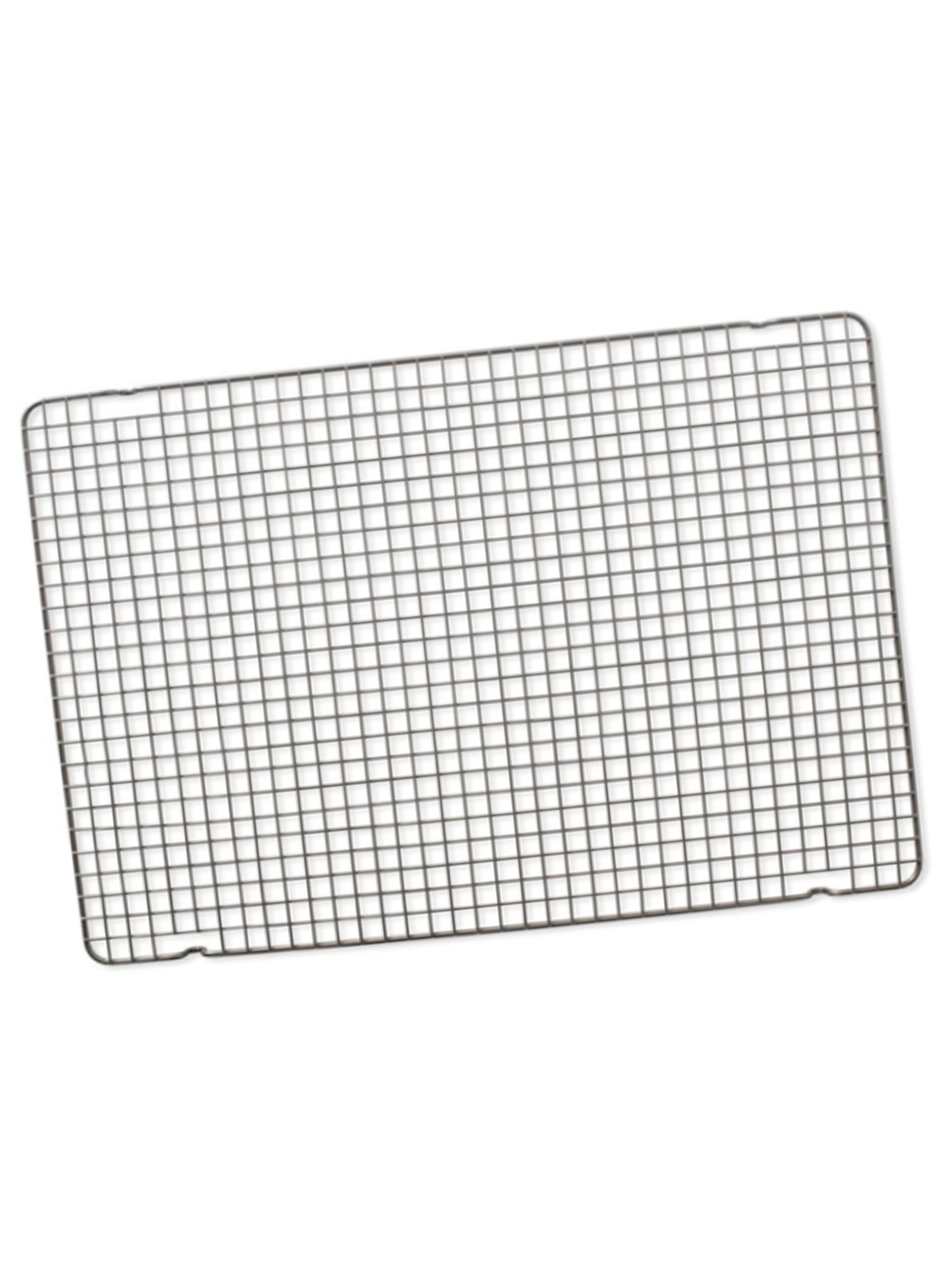 """Nordic Ware  Baking & Cooling Grid, 20"""" x 13.5""""-1"""