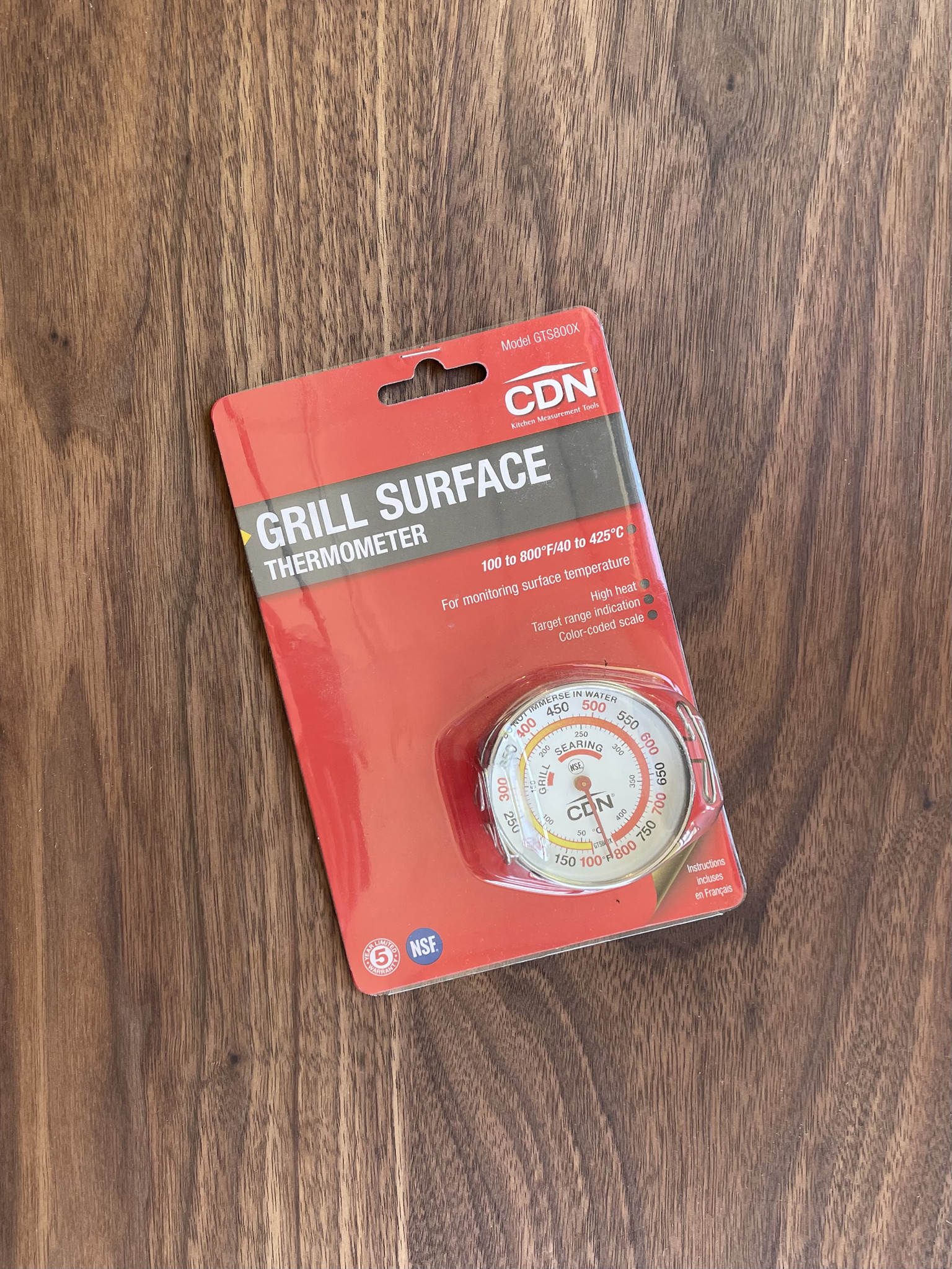 CDN Surface Grill Thermometer-1