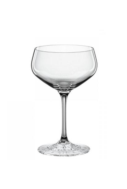 Spiegelau Perfect Coupette Glasses, Set of 4