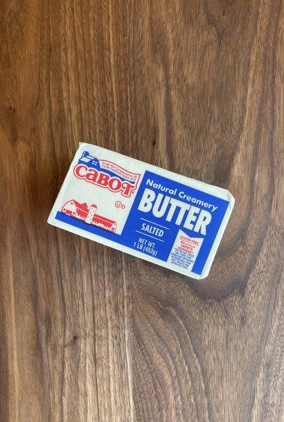 Cabot Butter, 1 lb.