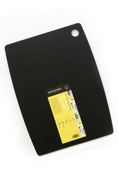 """Epicurean Cutting Board, 15"""" x 11"""""""