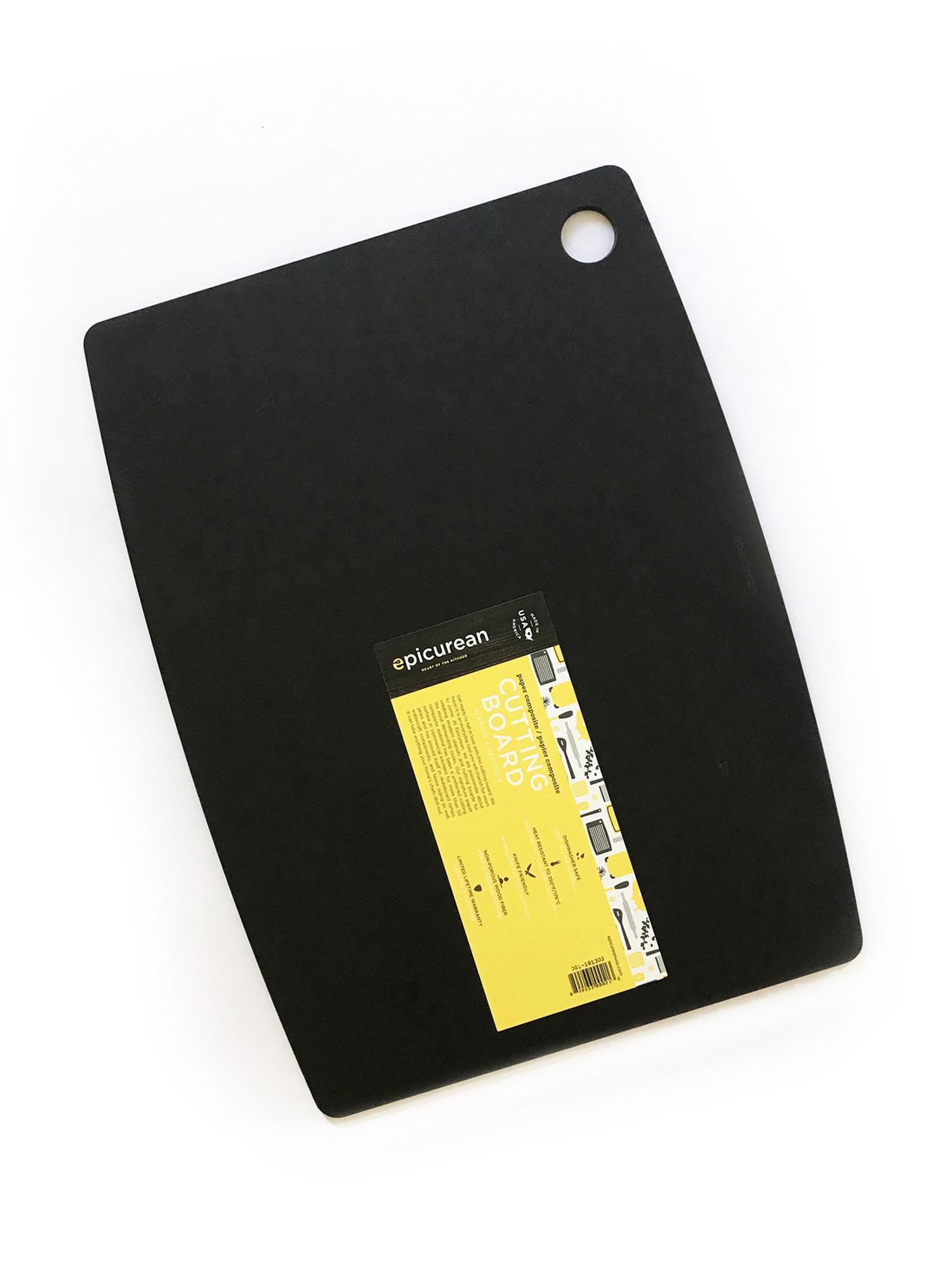 """Epicurean Cutting Board, 15"""" x 11""""-1"""