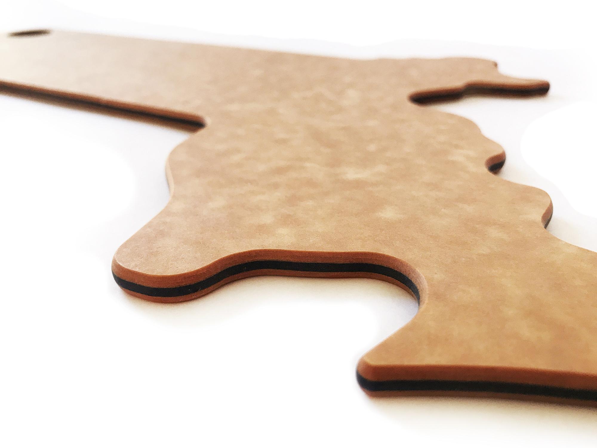 Epicurean Massachussets Cutting Board-2
