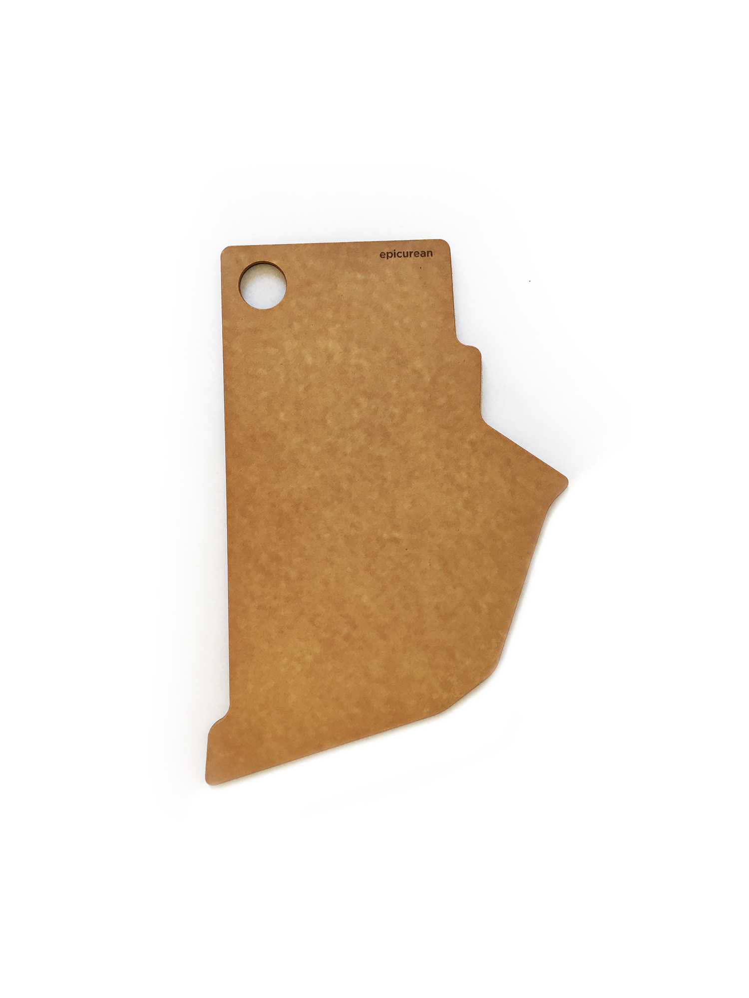 Epicurean Rhode Island Cutting Board-1